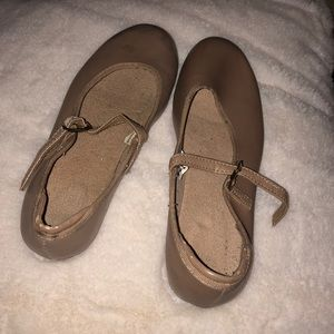 Shoes - kids tap shoes
